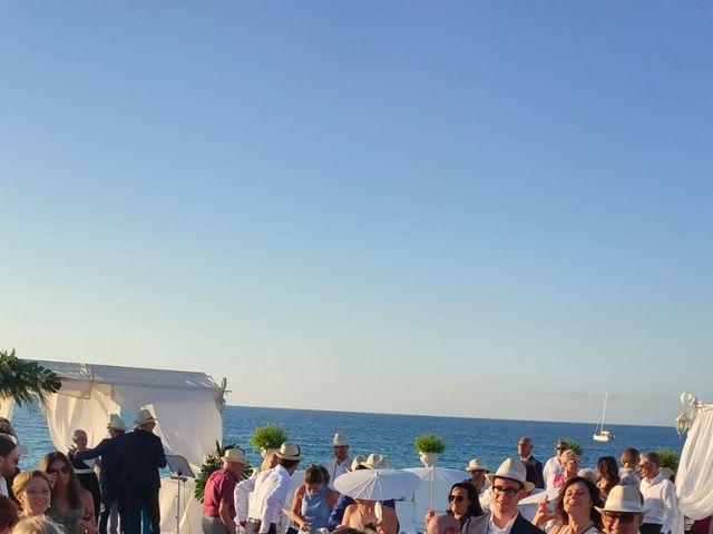 Il matrimonio di Chiara  e Sergio  a Furnari, Messina 4