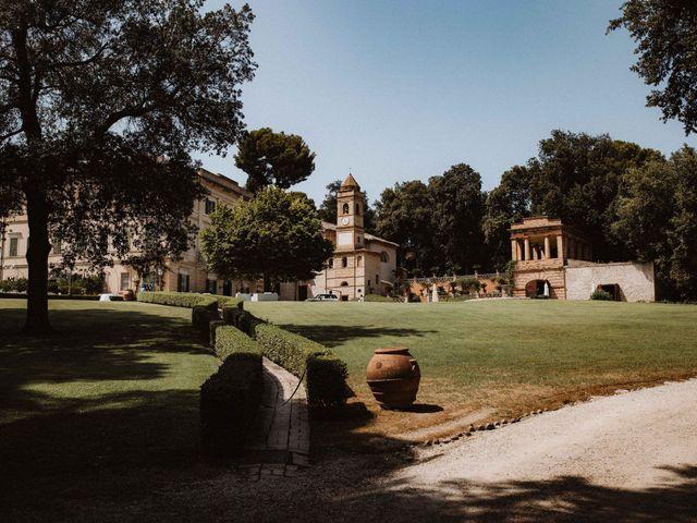 Il matrimonio di Roman e Sara a Grottammare, Ascoli Piceno 10