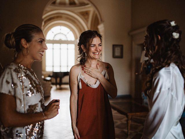 Il matrimonio di Roman e Sara a Grottammare, Ascoli Piceno 18