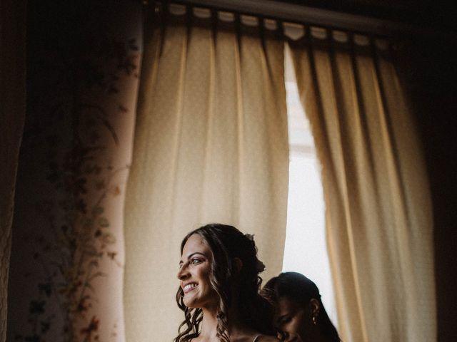 Il matrimonio di Roman e Sara a Grottammare, Ascoli Piceno 20