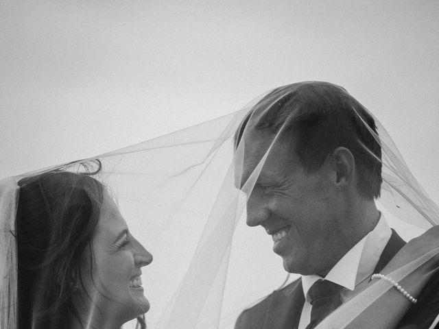 Il matrimonio di Roman e Sara a Grottammare, Ascoli Piceno 41