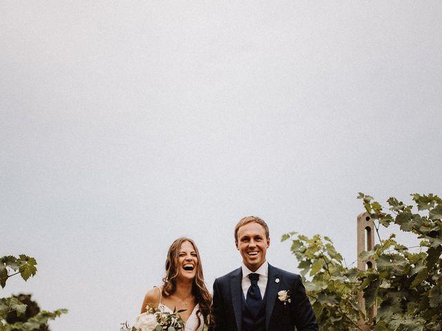 Il matrimonio di Roman e Sara a Grottammare, Ascoli Piceno 42