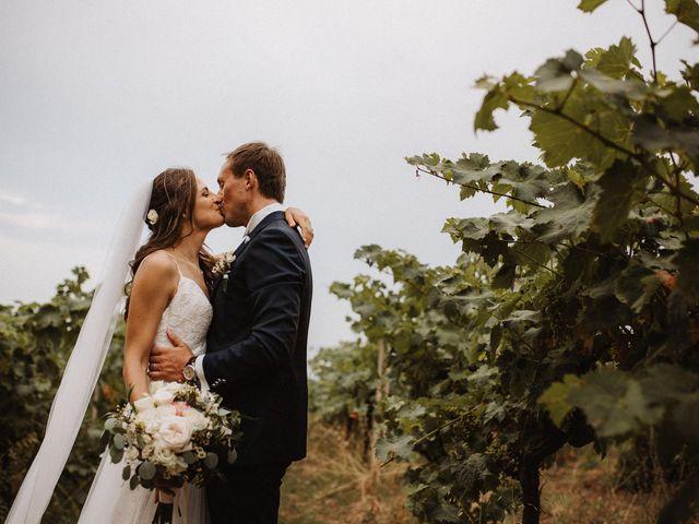 Il matrimonio di Roman e Sara a Grottammare, Ascoli Piceno 43