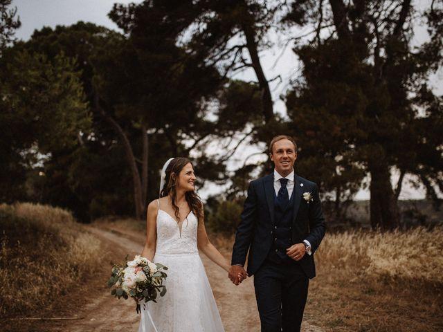 Il matrimonio di Roman e Sara a Grottammare, Ascoli Piceno 44