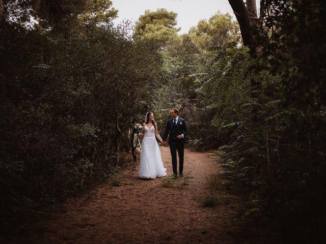 Il matrimonio di Roman e Sara a Grottammare, Ascoli Piceno 45