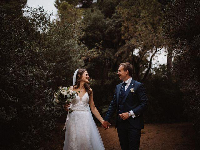 Il matrimonio di Roman e Sara a Grottammare, Ascoli Piceno 46