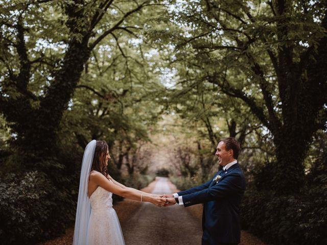 Il matrimonio di Roman e Sara a Grottammare, Ascoli Piceno 48