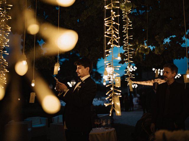 Il matrimonio di Roman e Sara a Grottammare, Ascoli Piceno 51