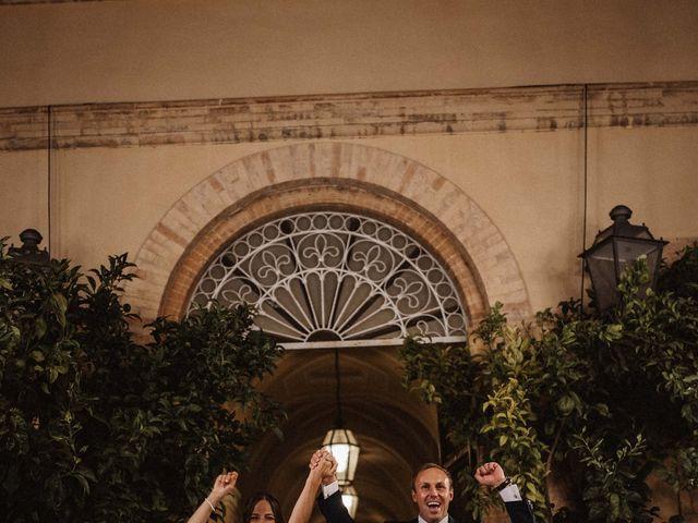 Il matrimonio di Roman e Sara a Grottammare, Ascoli Piceno 53