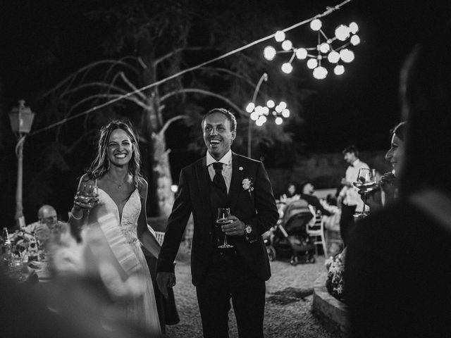 Il matrimonio di Roman e Sara a Grottammare, Ascoli Piceno 55