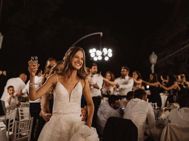 Il matrimonio di Roman e Sara a Grottammare, Ascoli Piceno 56