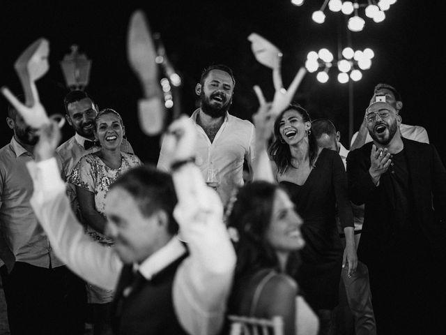 Il matrimonio di Roman e Sara a Grottammare, Ascoli Piceno 58