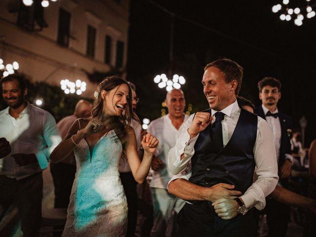 Il matrimonio di Roman e Sara a Grottammare, Ascoli Piceno 60