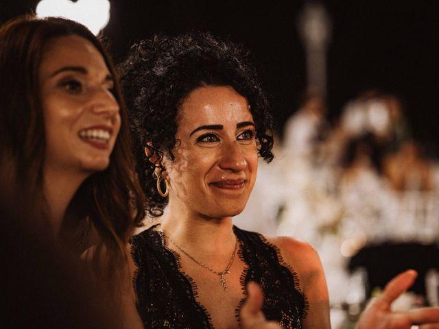 Il matrimonio di Roman e Sara a Grottammare, Ascoli Piceno 65