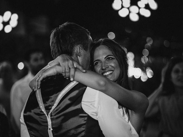 Il matrimonio di Roman e Sara a Grottammare, Ascoli Piceno 66