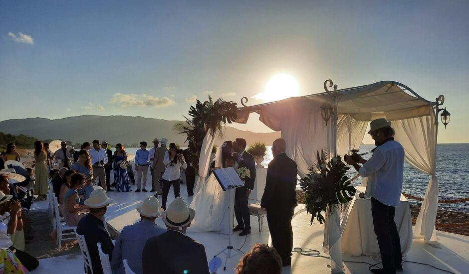 Il matrimonio di Chiara  e Sergio  a Furnari, Messina