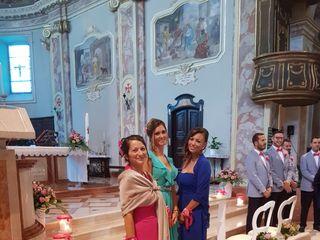 Le nozze di Francesca e Umberto 3