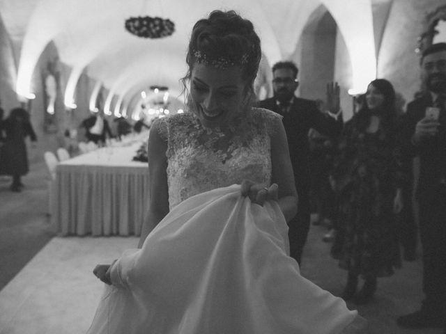 Il matrimonio di Marco e Titti a Giugliano in Campania, Napoli 2