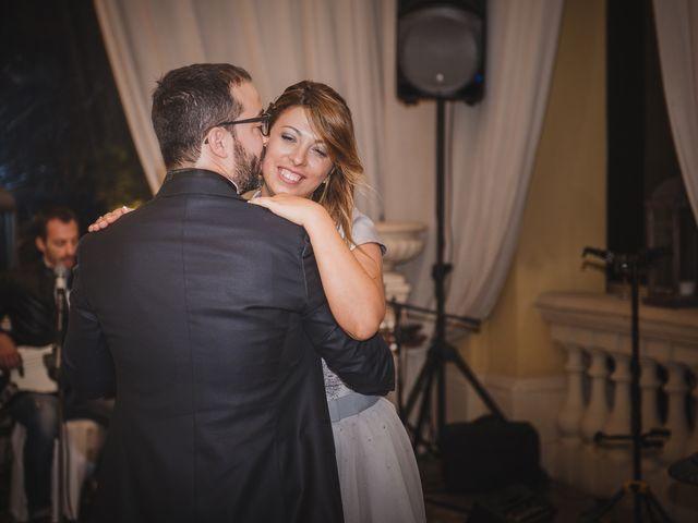 Il matrimonio di Gabriele e Eleonora a Bologna, Bologna 62