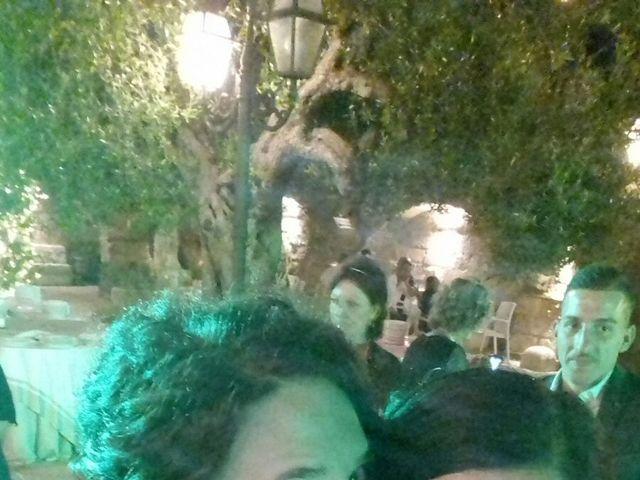 Il matrimonio di Fabio e Mary a Gallipoli, Lecce 4