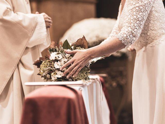 Il matrimonio di Giorgio e Barbara a Torino, Torino 2