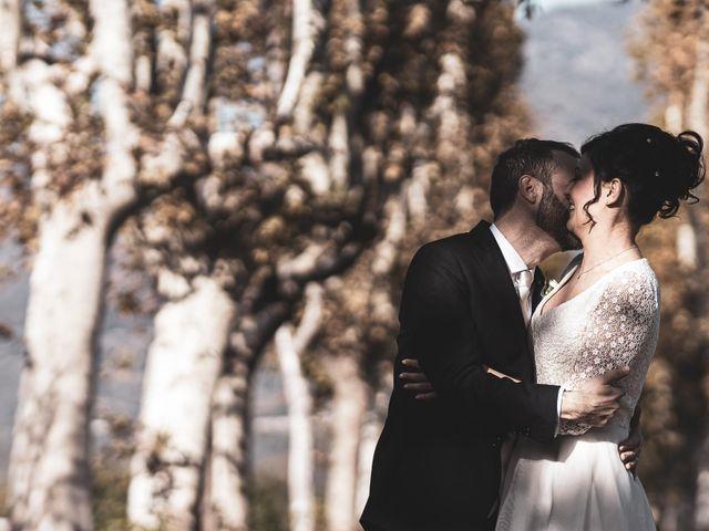 Il matrimonio di Giorgio e Barbara a Torino, Torino 14