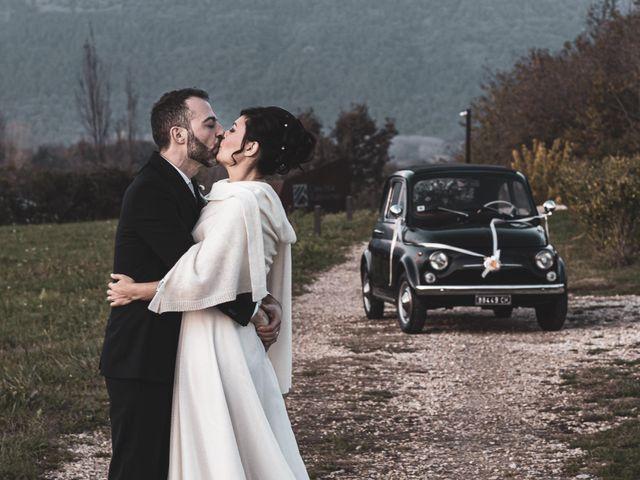 Il matrimonio di Giorgio e Barbara a Torino, Torino 17