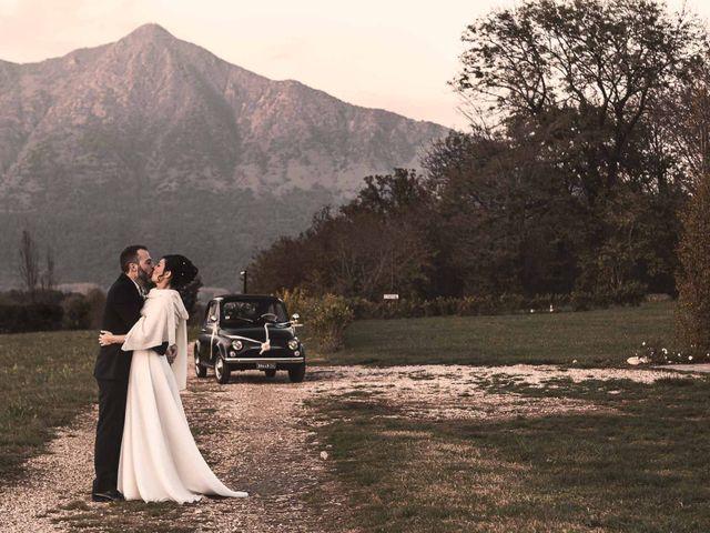 Il matrimonio di Giorgio e Barbara a Torino, Torino 18