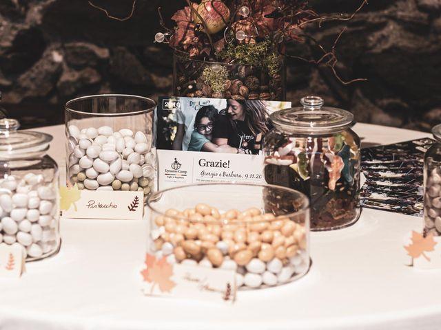 Il matrimonio di Giorgio e Barbara a Torino, Torino 32