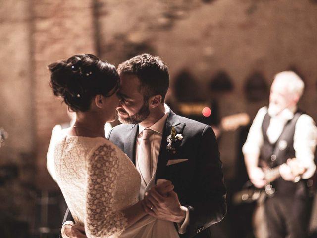Il matrimonio di Giorgio e Barbara a Torino, Torino 41