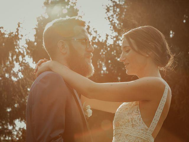 Il matrimonio di Matteo e Martina a Lecco, Lecco 26