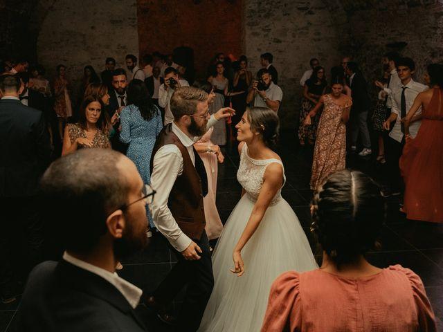 Il matrimonio di Matteo e Martina a Lecco, Lecco 29