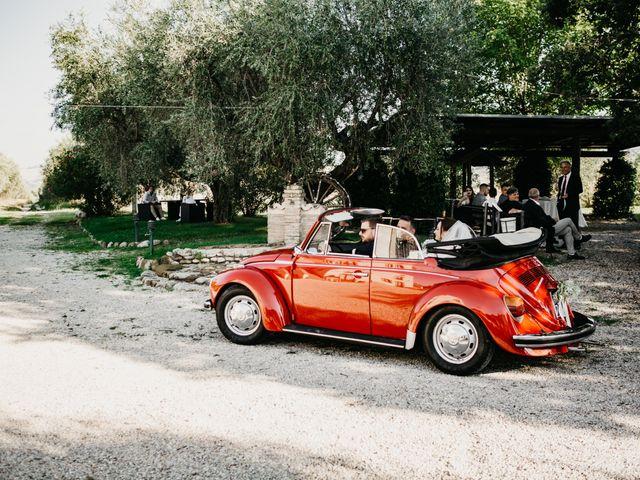 Il matrimonio di Marco e Valeria a Mosciano Sant'Angelo, Teramo 31