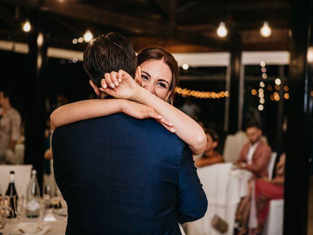 Il matrimonio di Marco e Valeria a Mosciano Sant'Angelo, Teramo 47