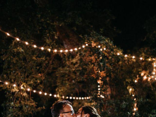 Il matrimonio di Marco e Valeria a Mosciano Sant'Angelo, Teramo 58
