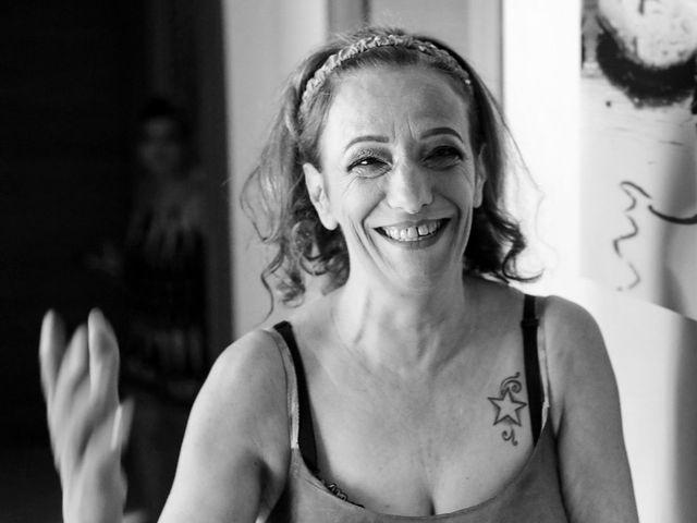 Il matrimonio di Nicola e Giulia a Bacoli, Napoli 9