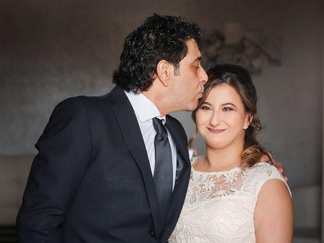 Il matrimonio di Nicola e Giulia a Bacoli, Napoli 21