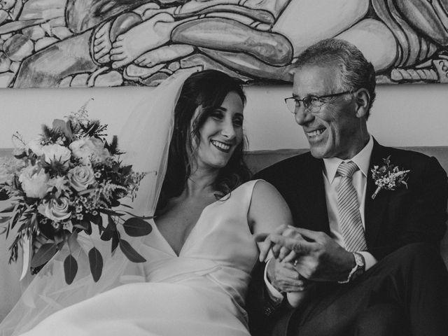 Il matrimonio di Marco e Valentina a Rovellasca, Como 20