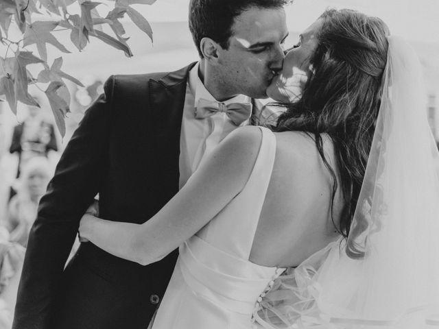 Il matrimonio di Marco e Valentina a Rovellasca, Como 61
