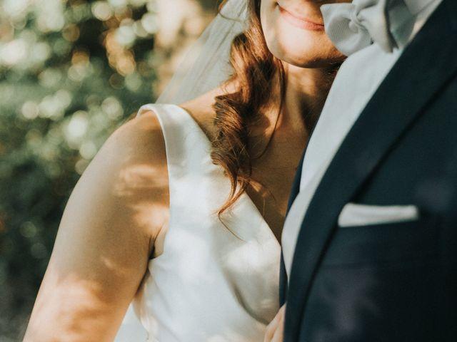 Il matrimonio di Marco e Valentina a Rovellasca, Como 78