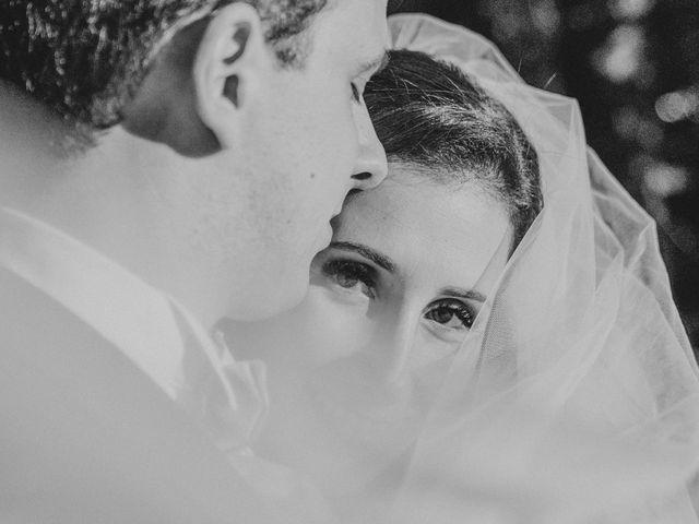 Il matrimonio di Marco e Valentina a Rovellasca, Como 79
