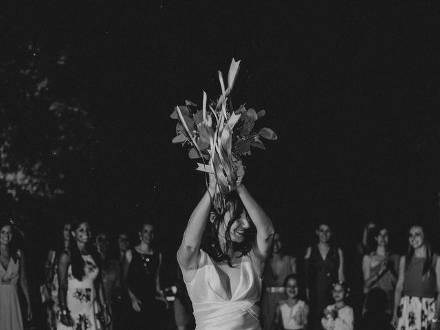 Il matrimonio di Marco e Valentina a Rovellasca, Como 103