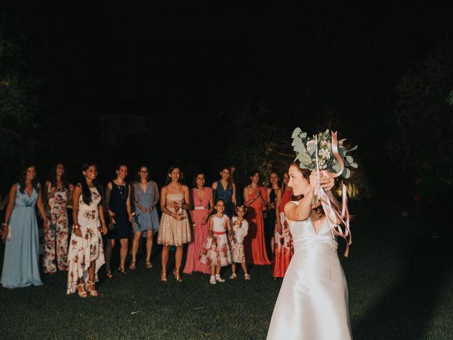 Il matrimonio di Marco e Valentina a Rovellasca, Como 104
