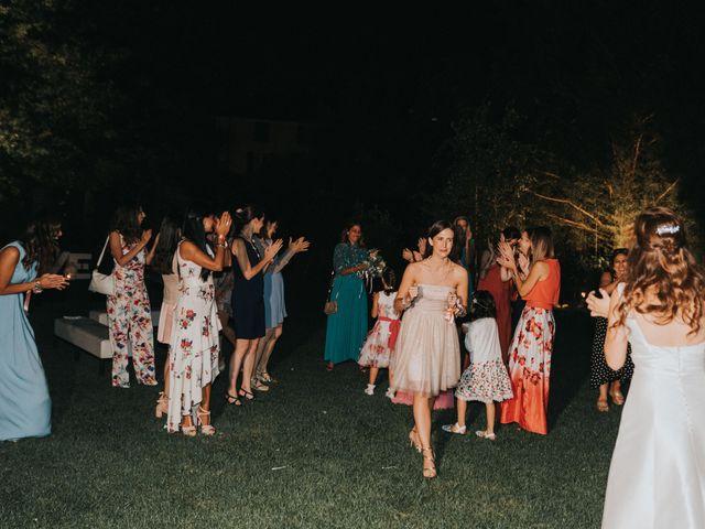 Il matrimonio di Marco e Valentina a Rovellasca, Como 107