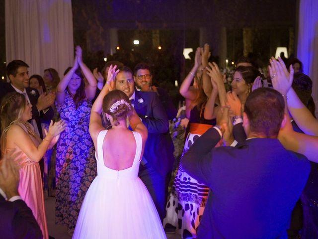 Il matrimonio di Saverio e Claudia a Palermo, Palermo 21