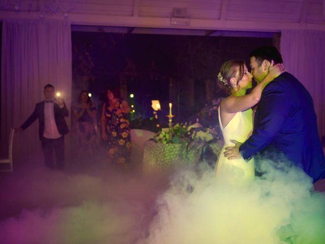 Il matrimonio di Saverio e Claudia a Palermo, Palermo 24