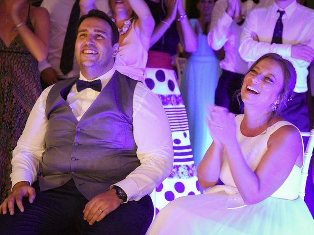 Il matrimonio di Saverio e Claudia a Palermo, Palermo 25
