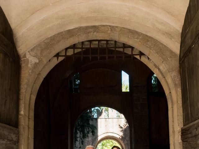 Il matrimonio di Stefano e Francesca a Urgnano, Bergamo 8