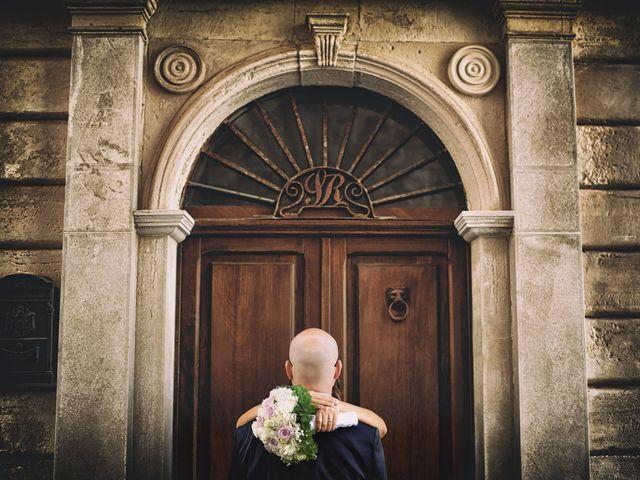 Il matrimonio di Bartolo e Simona a Bari, Bari 28