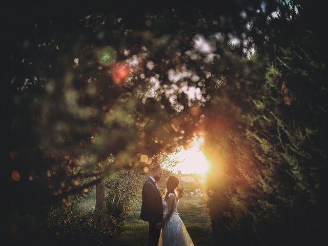 Il matrimonio di Bartolo e Simona a Bari, Bari 50